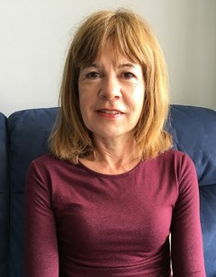 Relationship-Counsellor-Bexhill-on-Sea